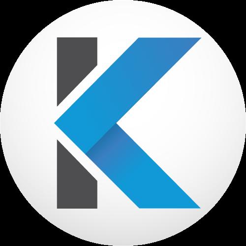 Keeate - โมบายแอพพลิเคชันสำเร็จรูป
