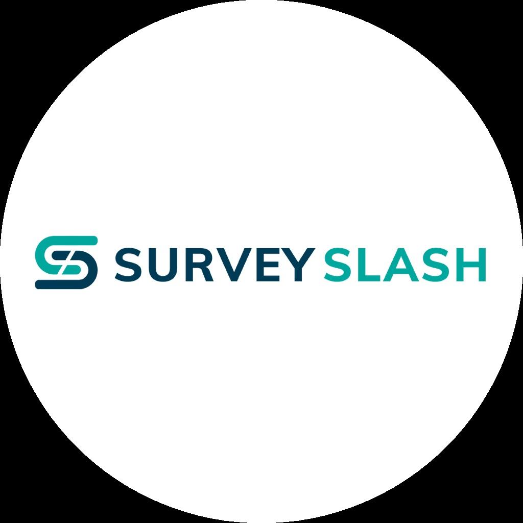 Survey Slash - ระบบประเมินความพึงพอใจ